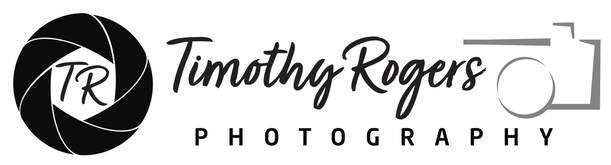 TIMOTHY ROGERS PHOTOGRAPHY